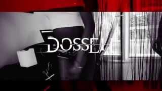 Dosseh - En balle (Freestyle)