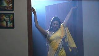 Yeh Hai Mohabbatein: Divyanka's SEXY romance with Karan