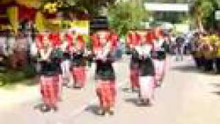 getlinkyoutube.com-Baralek Minang (1)