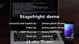 getlinkyoutube.com-Stagefright Demo by zLabs