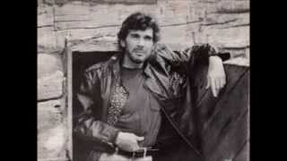 getlinkyoutube.com-Eddie Rabbitt- Kentucky Rain