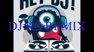 SORIN REMIX BY DJ KS PRASAT សូរិនRemix New
