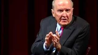 getlinkyoutube.com-Jack Welch: Create Candor in the Workplace