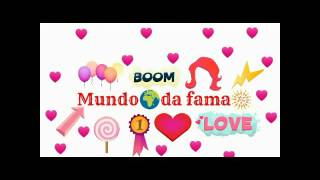 getlinkyoutube.com-Snapchat da Giovanna chaves comendo miojo -Mundo da fama