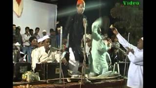 getlinkyoutube.com-Chote Azeem Nazan contect for program 7038277275 9648751373 pune contect 7038277275