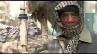 getlinkyoutube.com-العرب ماتو قبل موت الضمير مابقي نخوه ولا فيهم ذار