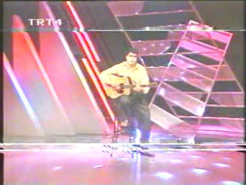 SARHOŞ - ERDİNÇ ERİŞMİŞ STAR TV (1992)