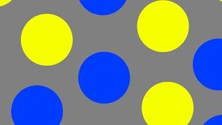 getlinkyoutube.com-1,2,3,4,5,6,7,8,9,10,11,12,13,14,15,16,17,18,19,20,21,22,23,24,25,26,27,28,29,30,31,32,33,34,35...