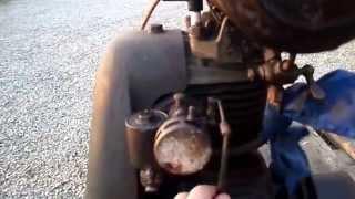 getlinkyoutube.com-motore d'epoca slanzi s20