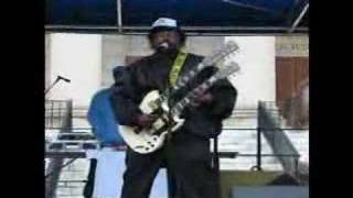 getlinkyoutube.com-Afroman - Because I Got High