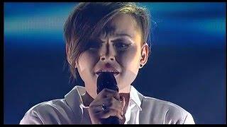 getlinkyoutube.com-Marija Beržė | II daina | X Faktorius 2015 m. LIVE | 18 serija