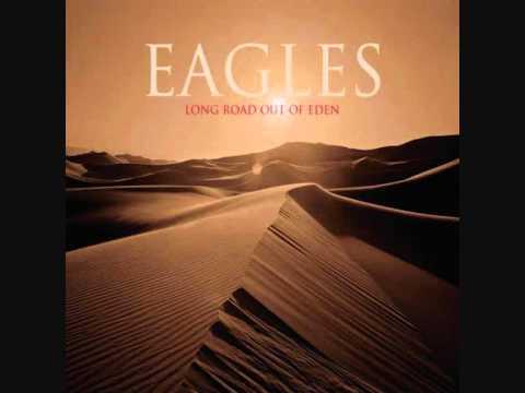 Busy Being Fabulous de Eagles Letra y Video