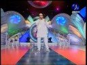 2 Cr Apple Mega show Vishnu Mappila song