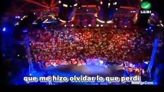 getlinkyoutube.com-Amr Diab Khaleek Fakerny subtitulada español