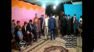 getlinkyoutube.com-حمید فلاح خواننده مشهدی (دنیا)Hamid falah