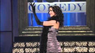 [HD] Shannon Elizabeth Burlesque Dance