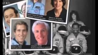 getlinkyoutube.com-NASA challenger crew still alive and well