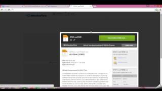 getlinkyoutube.com-تحميل لعبة gta iv بحجم خيالى/ تورنت