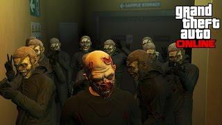 getlinkyoutube.com-HORROR GAME : 3 SURVIVANTS - GTA 5 ONLINE