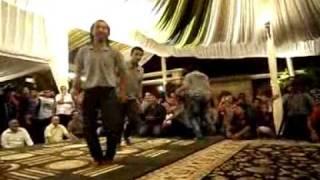 getlinkyoutube.com-FAHAD BIN MADHI - WA'ADNAHNA SYABAB