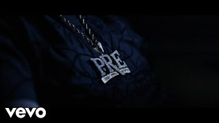Young Dolph - They Don't Want It (ft. Bino Brown & Jay Fizzle)
