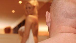 getlinkyoutube.com-exclusive 2015 | reportage  2015 | Prostitution Lux en europe le fléau and Reportage choc