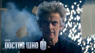 getlinkyoutube.com-A Time of Heroes - Doctor Who: Series 10 Teaser Trailer - BBC One