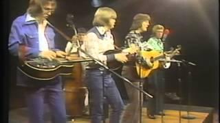 JD Crowe & The New South 1975 - JD Crowe,Tony Rice, Ricky Skaggs, Jerry Douglas, Bobby Slone