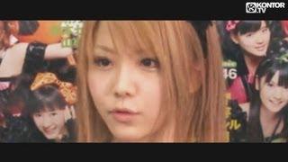 getlinkyoutube.com-General Tosh - Nekomimi (Japan Style) (Official Video HD)