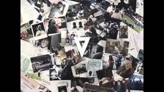 Sam's - Ma mélodie (ft. Féfé & Youssoupha)