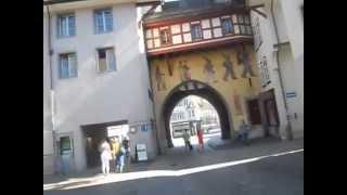 getlinkyoutube.com-Aarau, Switzerland, 22   8   2015