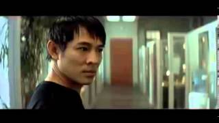 getlinkyoutube.com-beso del dragon (mejor  movie)