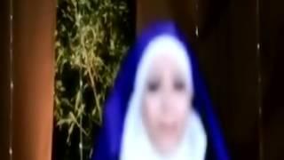 getlinkyoutube.com-كليب نهلة حسن   ريحة رمضان اخراج  كريم ثروت