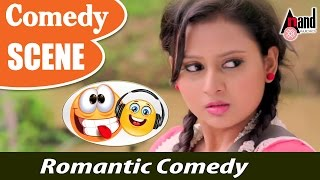 getlinkyoutube.com-Male | Amulya & Prem Romantic Comedy