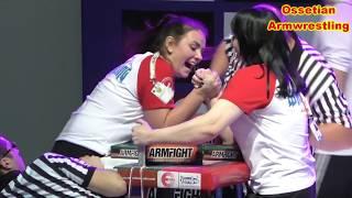 getlinkyoutube.com-Чемпионат Европы по армрестлингу 2015 взрослые European Armwrestling championship 2015