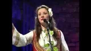 getlinkyoutube.com-ТRAG - Mesečina - (LIVE) Banjaluka 2013