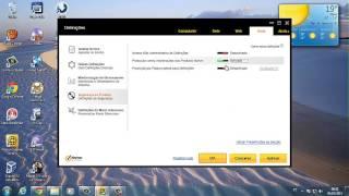 getlinkyoutube.com-Ativando o Norton  Internet Security
