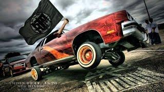 getlinkyoutube.com-Kamion feat. AK26 - Még Mindig