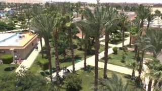 getlinkyoutube.com-Египетские пирамиды с высоты птичьего полёта