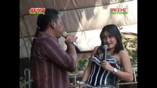 PANTURA Gala gala by Reza lw 1000 live in sumur,brangsong