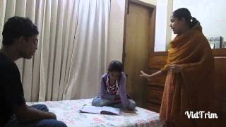 Bangla Medium Teacher Vs English Medium Teacher