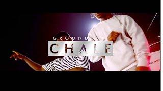 Kofi Mole -Trill Freestyle |Ground Up Bars
