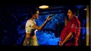 getlinkyoutube.com-Thiru Thiru - Pandiyarajan lies to Nanditha