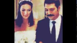 getlinkyoutube.com-Bülent İnal & Bergüzar Korel  'Bitmeyen Şarkı'