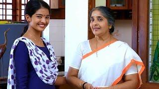 getlinkyoutube.com-Manjurukum Kaalam | Episode 458 - 18 October 2016 | Mazhavil Manorama