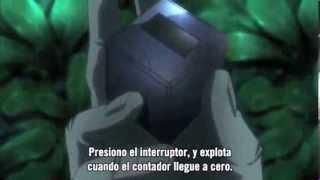 getlinkyoutube.com-Btooom! 1 Sub Español 2/2