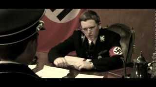 getlinkyoutube.com-Freiheit (WWII Action Film)