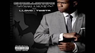 Chamillionaire- Make A Movie Feat Lloyd & Twista