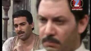 getlinkyoutube.com-كمال ابو رية واروع مشهد من مسلسل سوق العصر.mp4