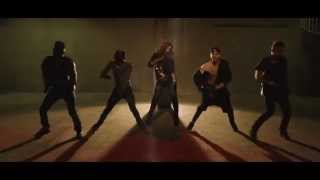 Jessie K - Stop (ft. Sofiane)